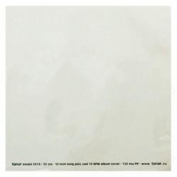 """TONAR LP – 10"""" heavy duty..."""