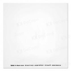 """Tonar LP – 12"""" outer..."""
