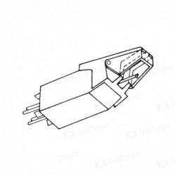 Tonar MMC-1 TBV B&O MMC-1