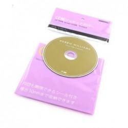 Nagaoka TS-522/3 CD paper...