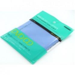 Nagaoka CL-20/3 CD-DVD cloth