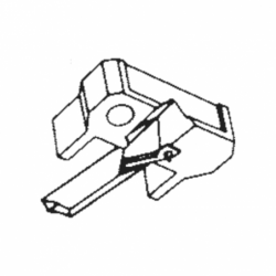 Schneider M-74 CS Stylus image