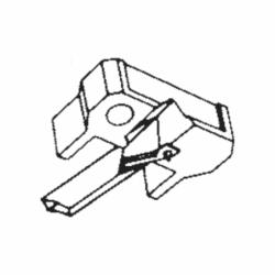 Schneider SBD-71 Stylus image