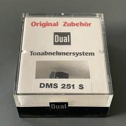 Dual DMS-251 S