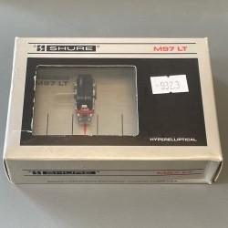 Shure M97 LT Cartridge