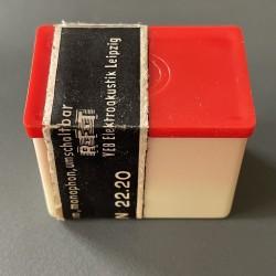 Wehkamp KSMU-0263