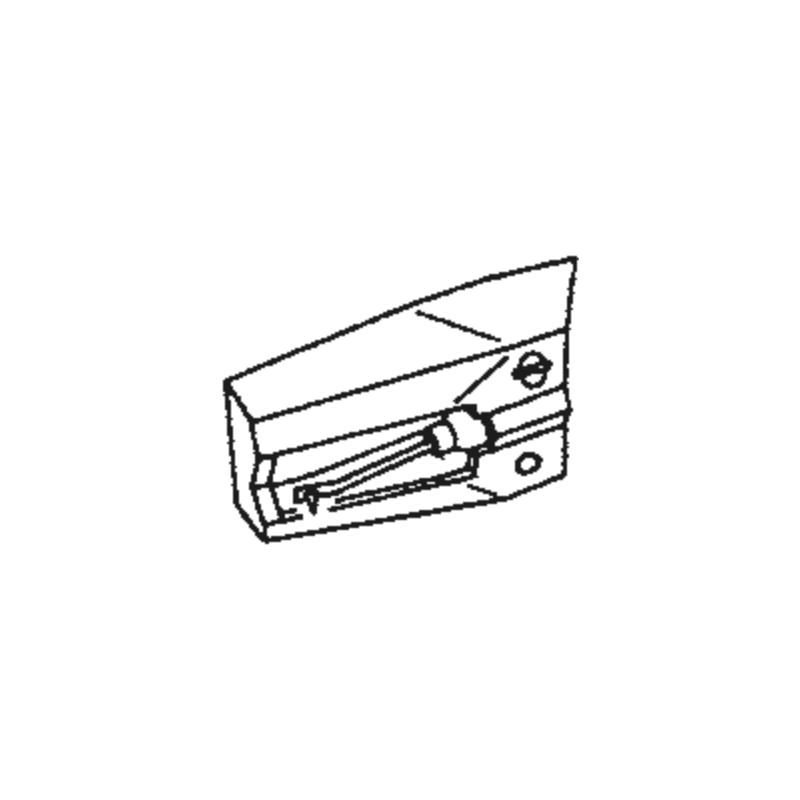 U.P.O.s CZ-800-3 Stylus image