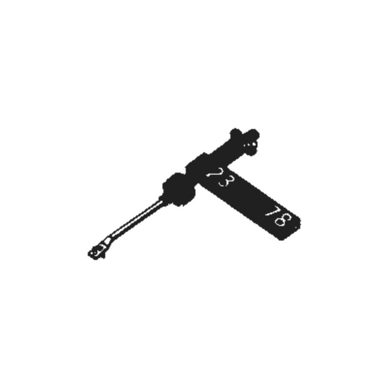 Tetrad E-3 Stylus image