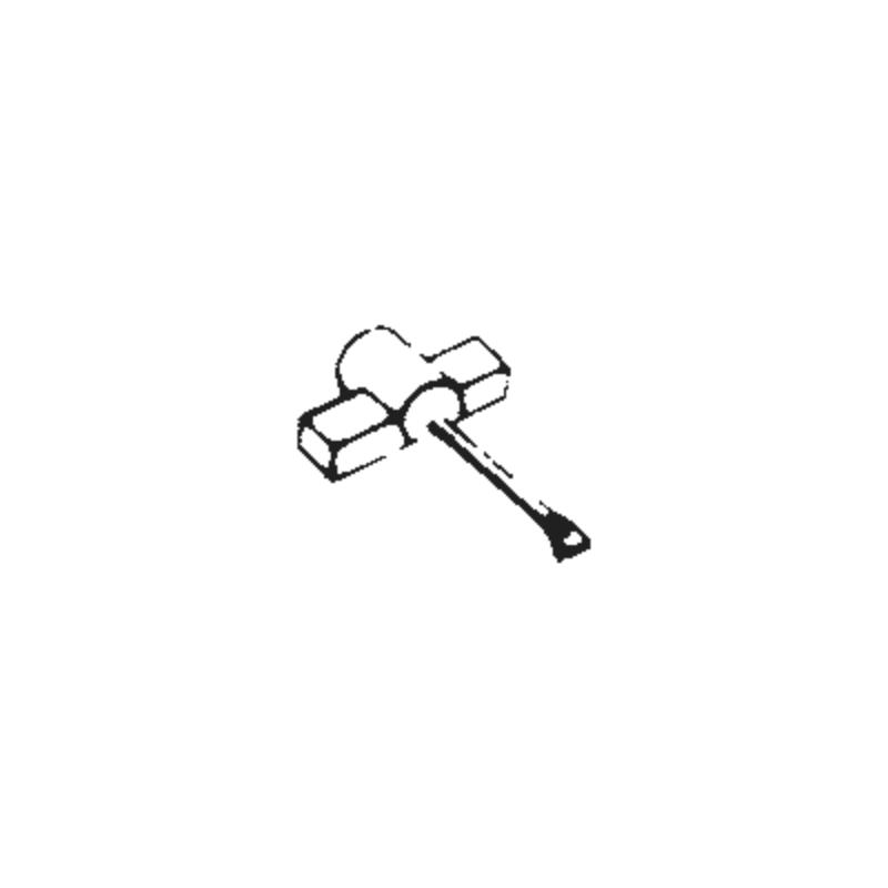 Allphon 69-1 Stylus image
