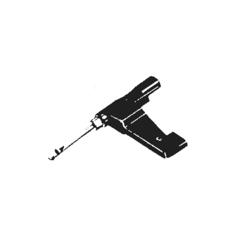 Garrard GKM-22 Stylus image