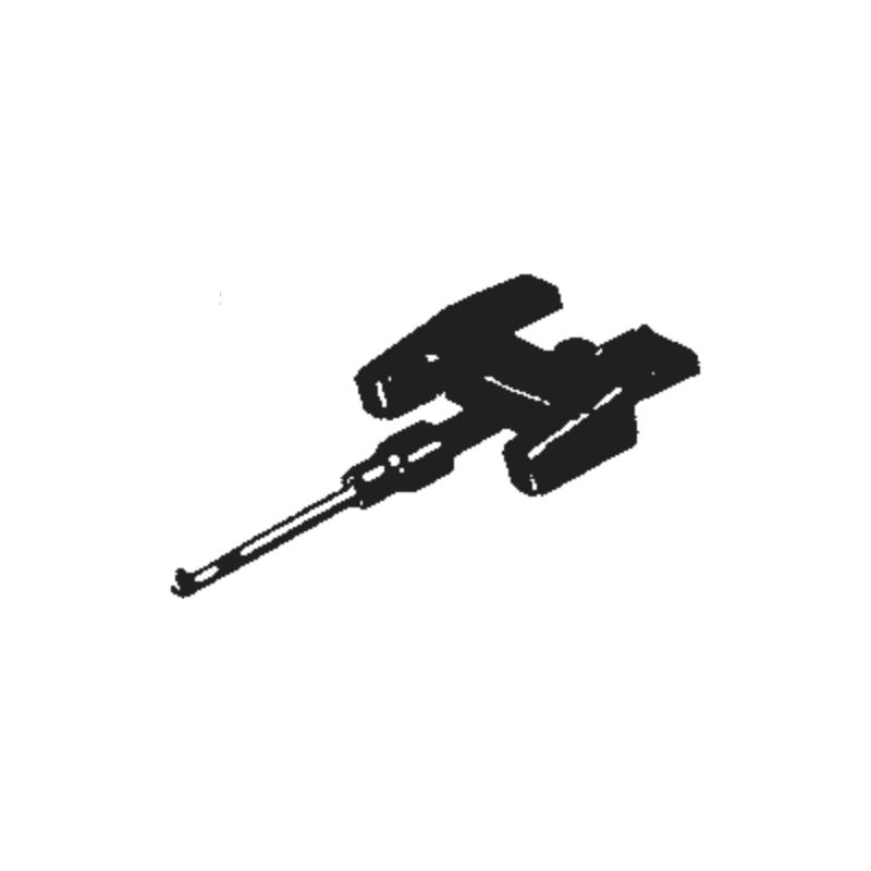 Electro Voice 5078 Stylus image