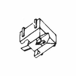 Mitsubishi 3D-33 M Stylus image
