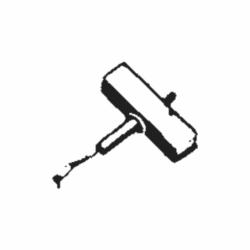 Elac SM-110 Stylus