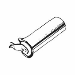 Elac MST-2 Stylus