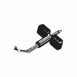 Garrard TOM-2 Stylus