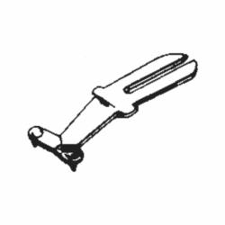 Perpetuum Ebner PE-12 Stylus