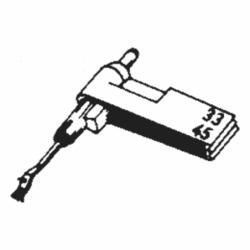 Perpetuum Ebner PE-188 Stylus