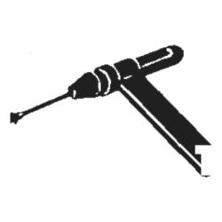 Astatic N-79 Stylus
