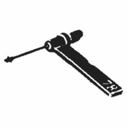 Astatic N-83 Stylus