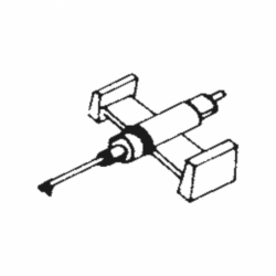 ND-128 stylus for Sony VX-24P