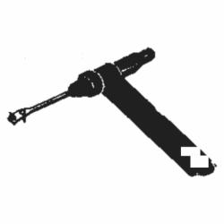 Astatic N-85 Stylus