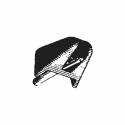 S808 7RD / ERD Stylus for...