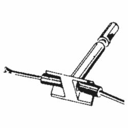 Zenith 142-167 Stylus