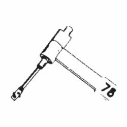 B.S.R. ST-15 Stylus