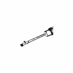 Garrard GCM-21 T Stylus