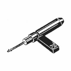 Garrard KS-40 A Stylus