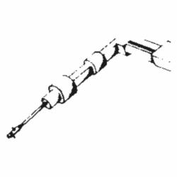 Perpetuum Ebner PE-194 Stylus