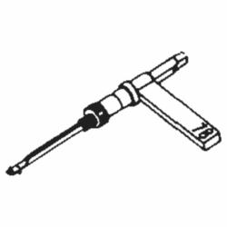 Astatic N-207 Stylus