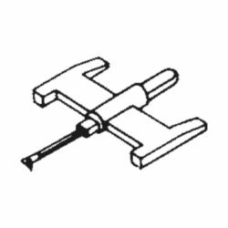 Magnavox 560336-1 Stylus