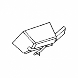 Sony VM-10P Stylus