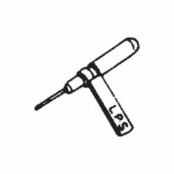 Garrard KS-41 C Stylus