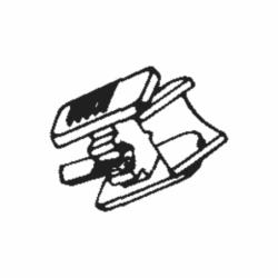 Pioneer PN-50 Stylus