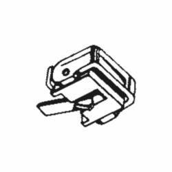 Excel QD-700 FR Stylus