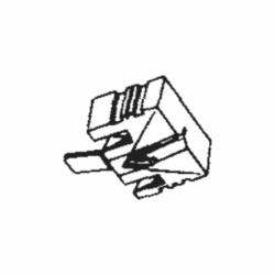 Hitachi DS-ST-102 Stylus