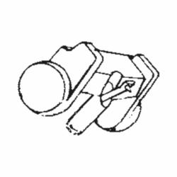 Hitachi DS-ST-24 Stylus