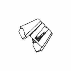 Sansui SN-44 Stylus