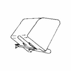 S55SR Stylus for Excel ME-55