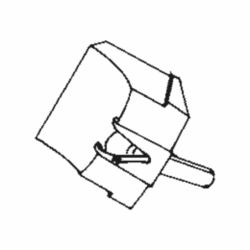 Rotel 2RC-4 Stylus
