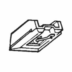Sansui SN-505 Stylus