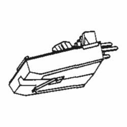 Pioneer PN-4 MC Stylus