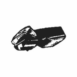 A.D.C. RS-4 Stylus