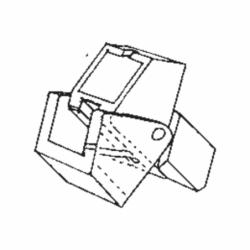 R-PSX-20 Stylus for A.D.C....