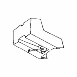 R-L5 Stylus for A.D.C. L5