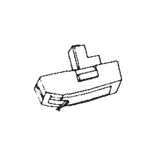 Pickering V-15 AT-3 Stylus   DaCapo Audio