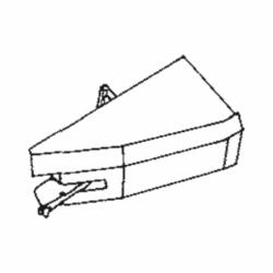 Nivico DT-201 E Stylus