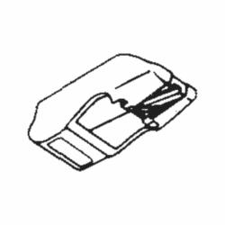 A.D.C. RQ-32/II Stylus